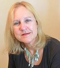 Image of Susan G. Weidener