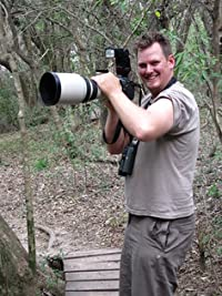 Image of James Lowen