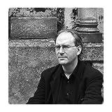 Amazon's Jonathan L. Howard Page