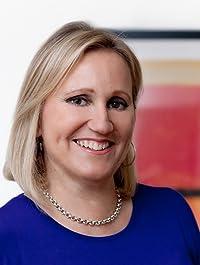 Image of Dr Carol Cooper