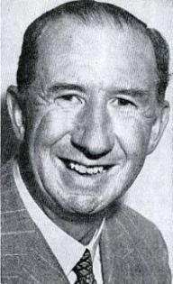 Image of Nevil Shute