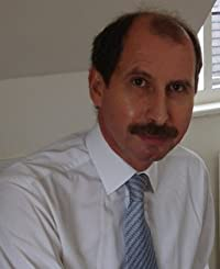 Image of Brian Finch