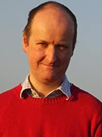Image of Ian Mortimer