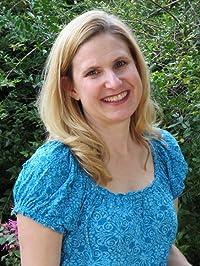 Image of Kristina Mathews