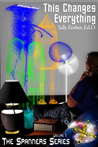 Image of Sally Ember