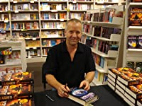 Image of Neal Asher