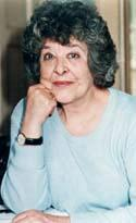 Image of Diana Wynne Jones