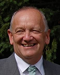 Image of Mike Beaumont