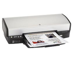 Hp Officejet 4260 Driver