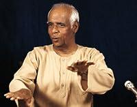 Image of Eknath Easwaran