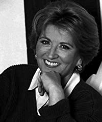 Image of Fannie Flagg