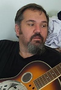 Image of Barry Simiana