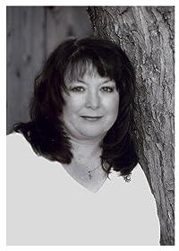 Image of Rita Gerlach