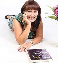 Image of Julie Cooper