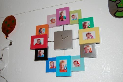 http://g-ecx.images-amazon.com/images/G/02/ciu/1d/45/e4f0f96642a0bcf80276a110.L.jpg