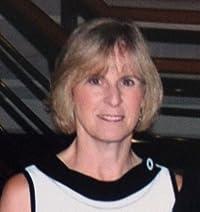 Image of Christine Donovan