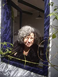Image of Teresa Solana