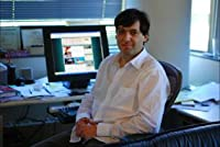 Image of Dan Ariely