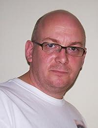 Image of Paul S. Huggins