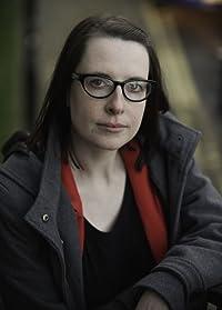 Image of Rebecca Muddiman