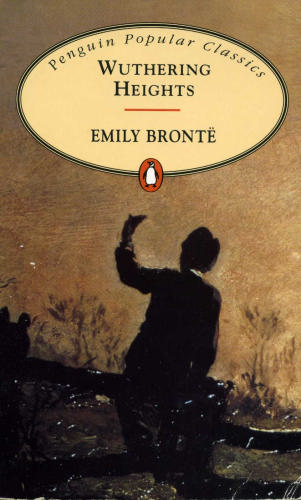 an analysis of the themes in emily brontes wuthering heights In wuthering heights, catherine can be placed in the genealogy of gothic heroines, and the fact that the novel has been seen as an example of the female gothic is.