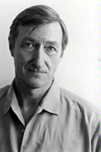 Image of Julian Barnes