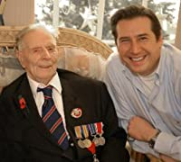 Image of Harry Patch