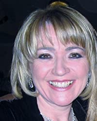 Image of Janet Cooper