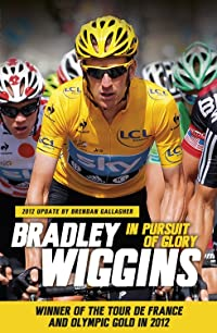 Image of Bradley Wiggins
