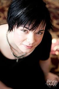 Image of Erin Morgenstern