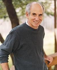 Image of Louis Sachar
