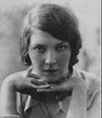 Image of Jean Rhys