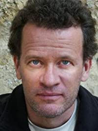 Image of Yann Martel