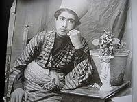 Image of Siba Shakib