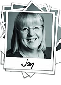 Image of Joy May