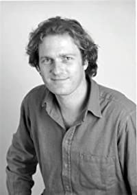 Image of Giles Andreae