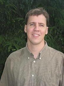 Image of Jeff Kinney
