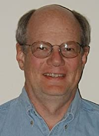 Image of Andrew J. Oppel