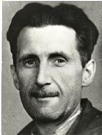Image of George Orwell