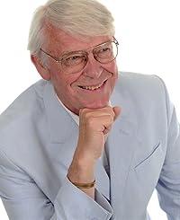 Image of Peter Lee