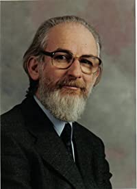 Image of David Crystal