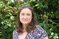 Image of Kay Yeoman
