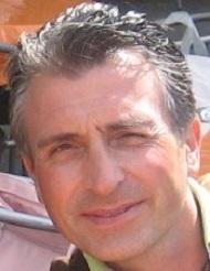 Image of Joseph Archibald