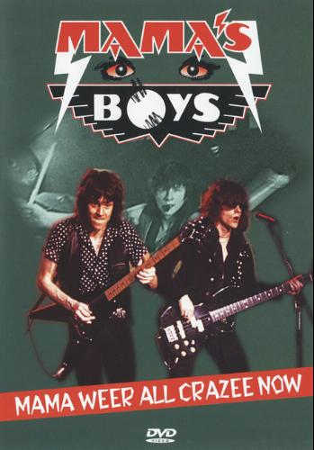DVD Metal regardé récemment - Page 23 14ec012912a0bcf4fe870210.L