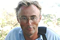 Image of Tim Butcher