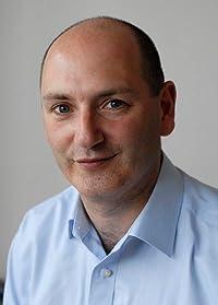 Image of David Bolchover
