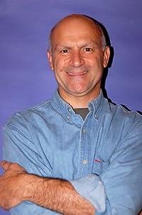 Image of Joseph Truini