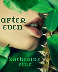 Image of Katherine Pine