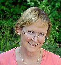 Image of Bobbie Darbyshire