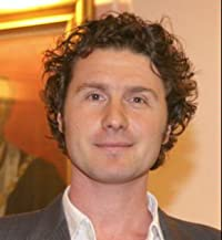 Image of Ben Goldacre